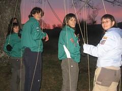 Camp Navidad 07 Montes Claros 087