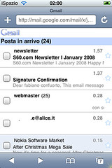 gmail iphone optimized (2) copia