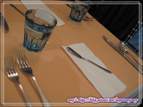 0101IMG_0054吃喝玩樂
