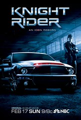 knight_rider_new