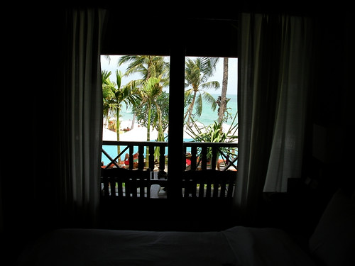 サムイ島-Samui NewStar Resort0049