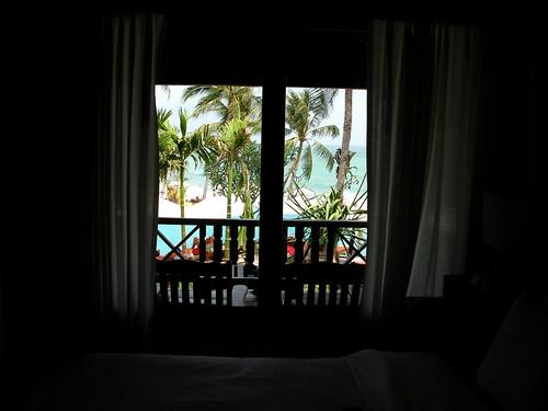 サムイ島-Samui NewStar Resort0049