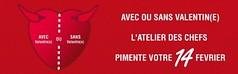 banner_st_valentin
