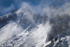 Las Moñetas (jtsoft) Tags: mountains landscape asturias olympus nubes picosdeeuropa e510 cabrales zd50200mm jtsoftorg moñetas
