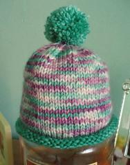 Olivia Hat