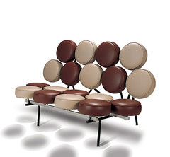 SF3011-circle-loveseat-lrg