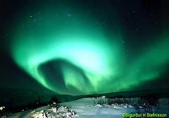 NL16 (SoyGik) Tags: aurora fisica boreal fotografias