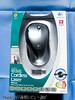 ロジクール コードレスレーザーマウス(Logicool MX620 Cordless Laser Mouse)