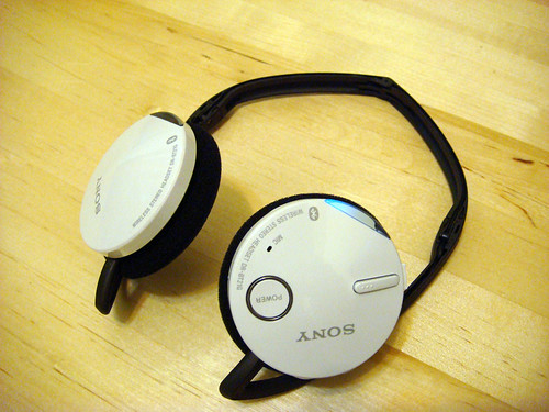 SONY DR-DR21G