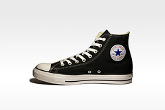 Converse Women's Chuck Taylor All Star Hi