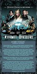 Kiyamet_Oykuleri_Basin_Bulteni