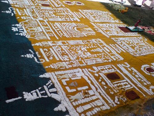 semana santa guatemala antigua. Santo, Antigua Guatemala,