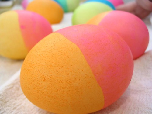 eggs!!