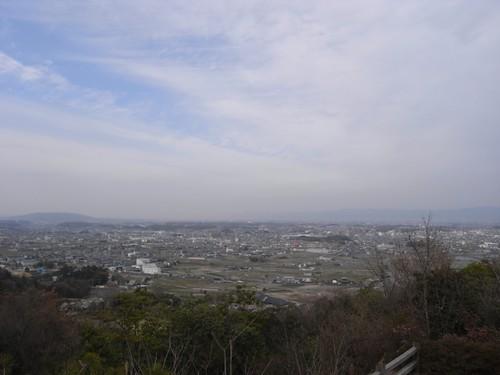 二上山ふるさと公園-10
