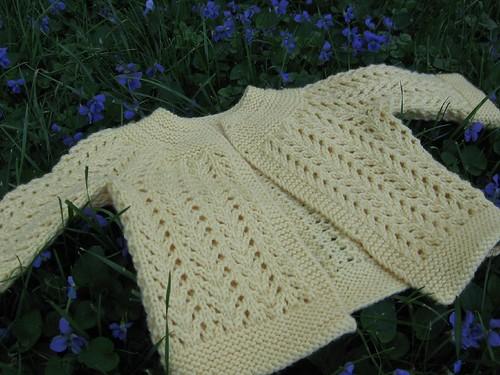 February Sweater (2)
