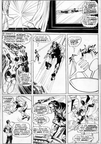 flash219_pg3_adams.jpg