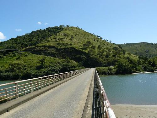 Pont de la Tiwaka