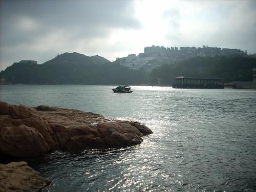 HONG KONG 6663