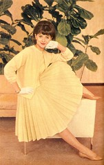 knitwear 1962 b (by senses working overtime)