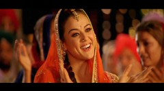 Preity (Indari) Tags: pakistan red woman india cinema beautiful smile fashion movie dance song gorgeous indian traditional veer dimple desi bollywood nosering khan shahrukh preity zinta braid tikka bindi hayat preetam lodi kajal zaara dulhan duppata