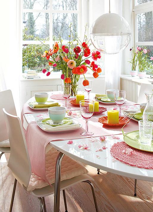 2493071705 e6f6e02196 o Dicas para montar mesa de café da manhã