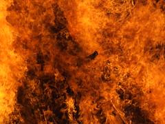 Bonfire 20080531 021