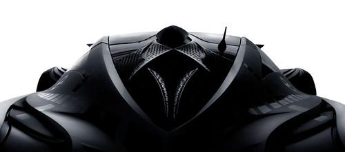 Mazda-Furai-1-lg