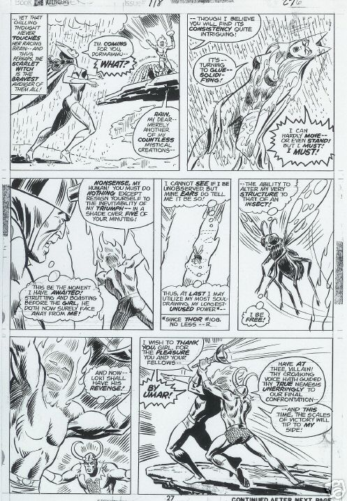 avengers118_pg27_brown