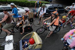 Kidical Mass!-32.jpg
