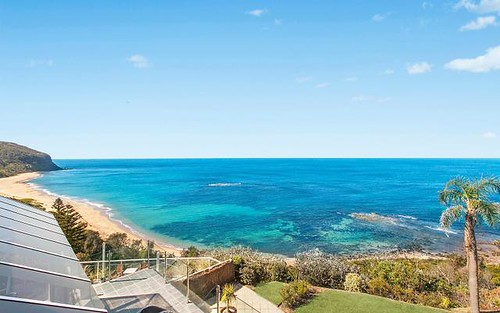 46 Kalakau Avenue, Forresters Beach NSW