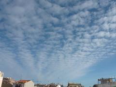 Núvols 32