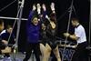 2017-02-11 UW vs ASU 53 (Susie Boyland) Tags: gymnastics uw huskies washington