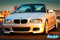 "BMW E46 • <a style=""font-size:0.8em;"" href=""http://www.flickr.com/photos/54523206@N03/32804053552/"" target=""_blank"">View on Flickr</a>"