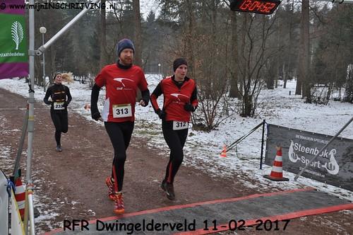 RFR_Dwingelderveld_11_02_2017_0209
