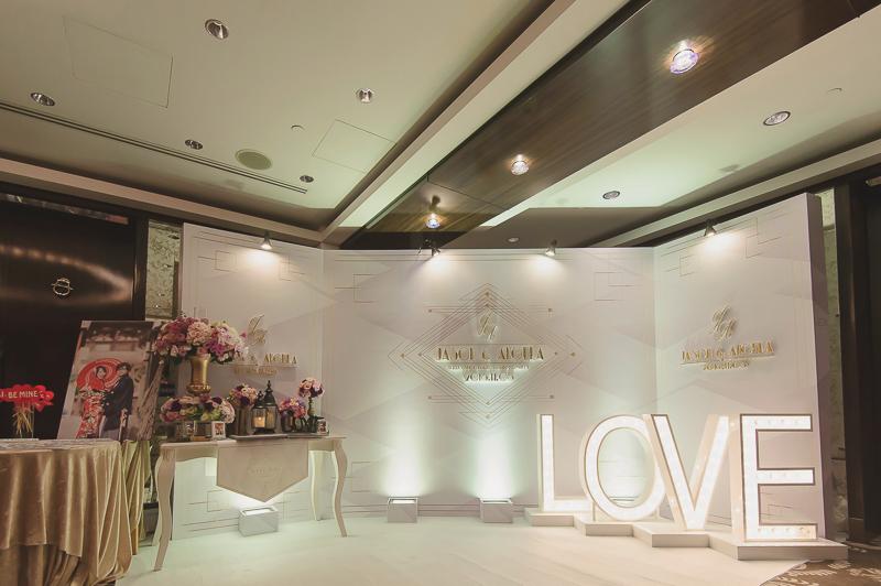 小櫥窗婚紗, 巴洛克ZOE, 世貿33, 世貿33婚宴, 世貿33婚攝, 婚攝推薦, 新祕巴洛克,MSC_0008