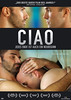 ciao-foto (QueerStars) Tags: coverfoto lgbt lgbtq lgbtfilmcover lgbtfilm lgbti profunmedia dvdcover cover deutschescover