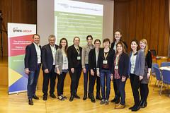 Imex_HochschuleMUC-5637-LowRes (GermanyMeetings) Tags: greenmeetingsundevents greenmeetings green nachhaltig nachhaltigkeit csr