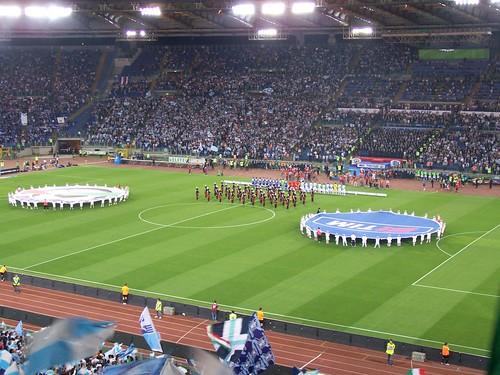 2009-05-13--204230-Finale-coppa-Italia-Lazio-Samp