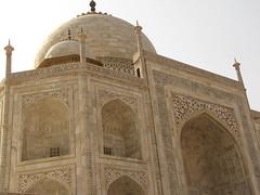 20110423_Taj_Mahal_027