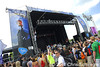 Greek Fire @ Rock On The Range, Crew Stadium, Columbus, OH - 05-22-11