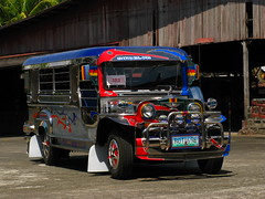 2011-05-11, SaraoCraft Wednesday 068 (saraocraft) Tags: philippines arts culture local pinoy jeepney laspinas philippinejeepney saraocraft saraojeepney saraomotorsinc saraojeep saraocompound