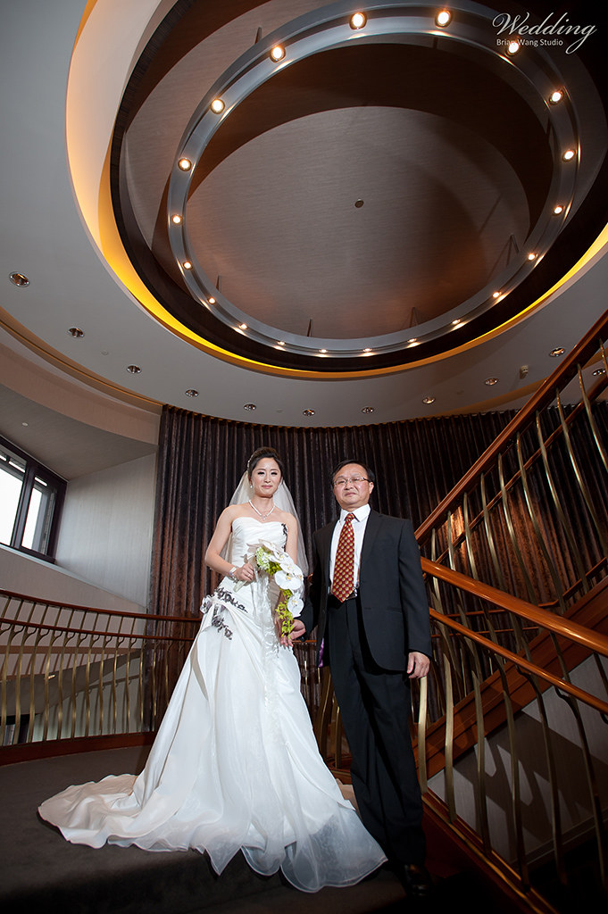 '婚禮紀錄,婚攝,台北婚攝,戶外婚禮,婚攝推薦,BrianWang,世貿聯誼社,世貿33,132'