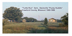1970 Building our Cabin at Turtle Run (carlylehold) Tags: county wood family our red vacation two favorite building tower home field creek forest swimming fun 1 office high fishing cabin woods bravo place post natural turtle near mark country rustic davisville run canoe mo made american missouri frame twain flashlight weeks plans ozarks crawford built 48 huddle 47 floats huzzah plywood bluff creeks association czar outstanding viburnum pucky truss in dillard laminated rigid wellston courtois meramac puckyhuddle puckey codeaway carlylehold welhisco