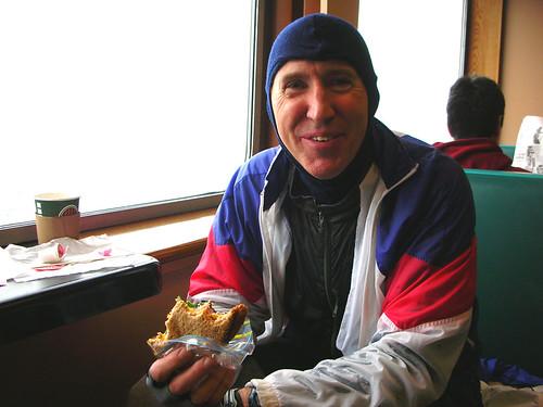 29-Ferry Dad