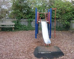 Picture of Category Playgrounds