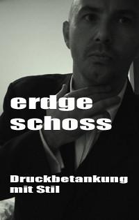 Erdge Schoss, erdgeschossrechts | Druckbetankung mit Stil, heißmangeln am Limit