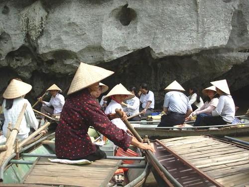 V-Ninh Binh (11)