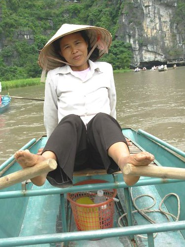V-Ninh Binh (9)