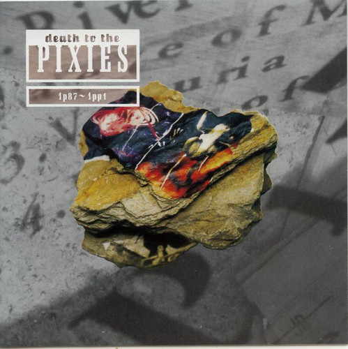 pixies_death_to_the_pixies
