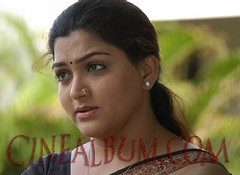 Kushboo_3 (Amazing Album !) Tags: celebrity actress beautifull kollywood kushboo tamilactress